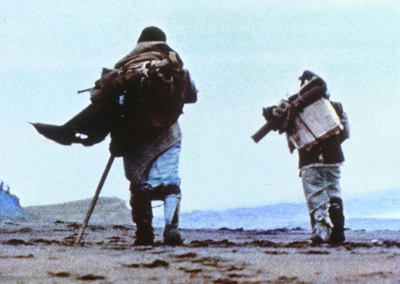 砂の器【午前十時の映画祭10】
